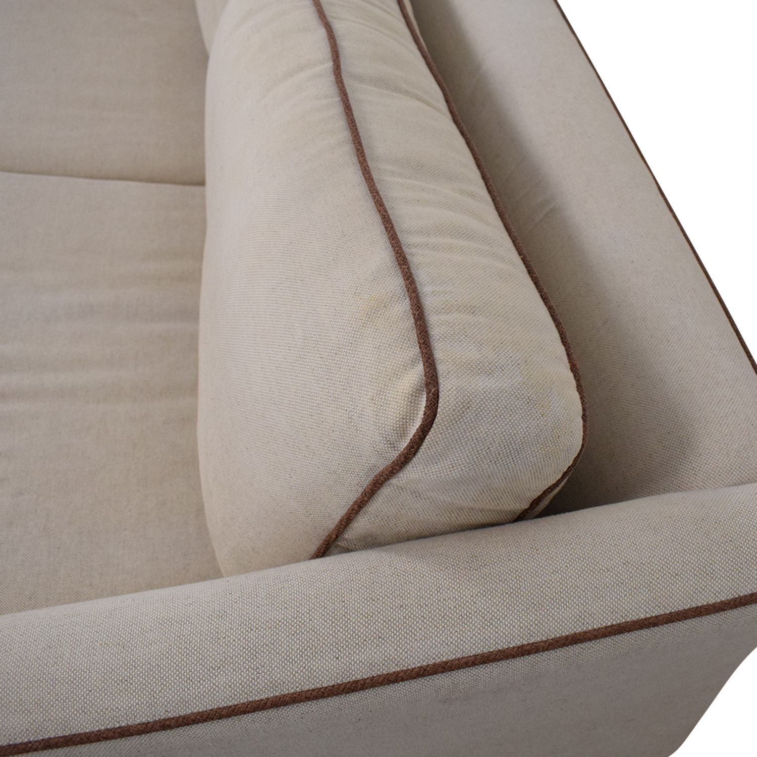 Carlyle Carlyle Sandy Sofa Bed nj