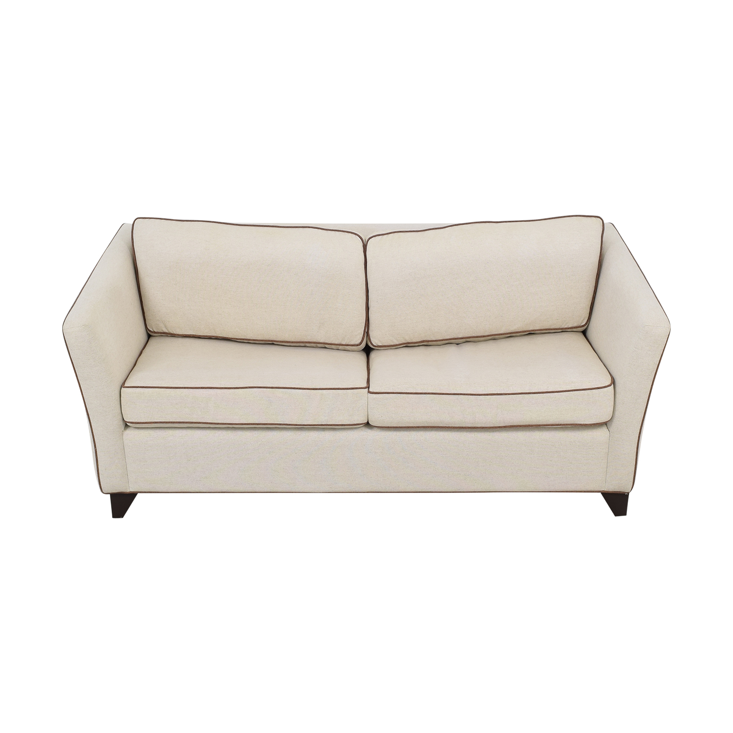 Carlyle Carlyle Sandy Sofa Bed ct