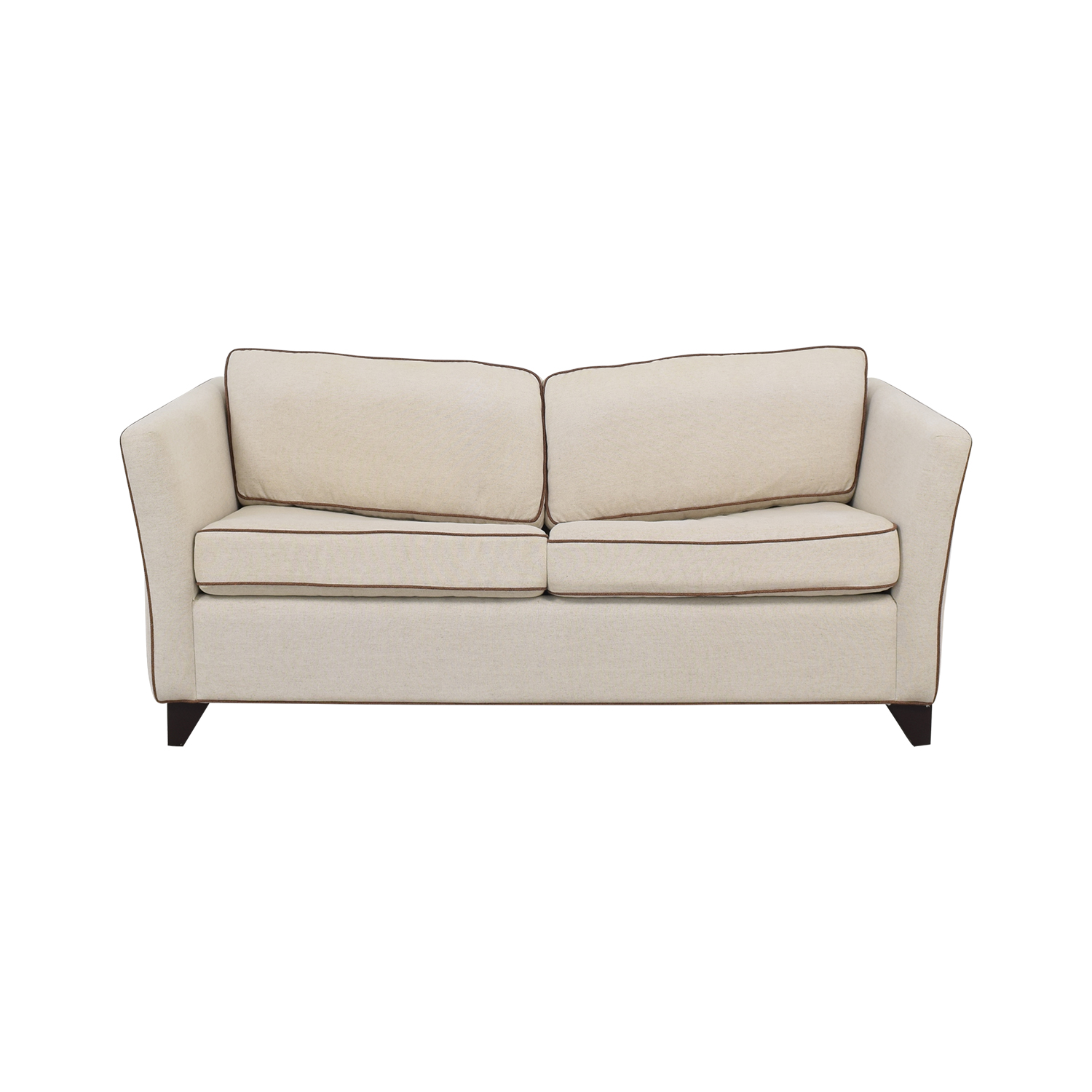Carlyle Carlyle Sandy Sofa Bed for sale