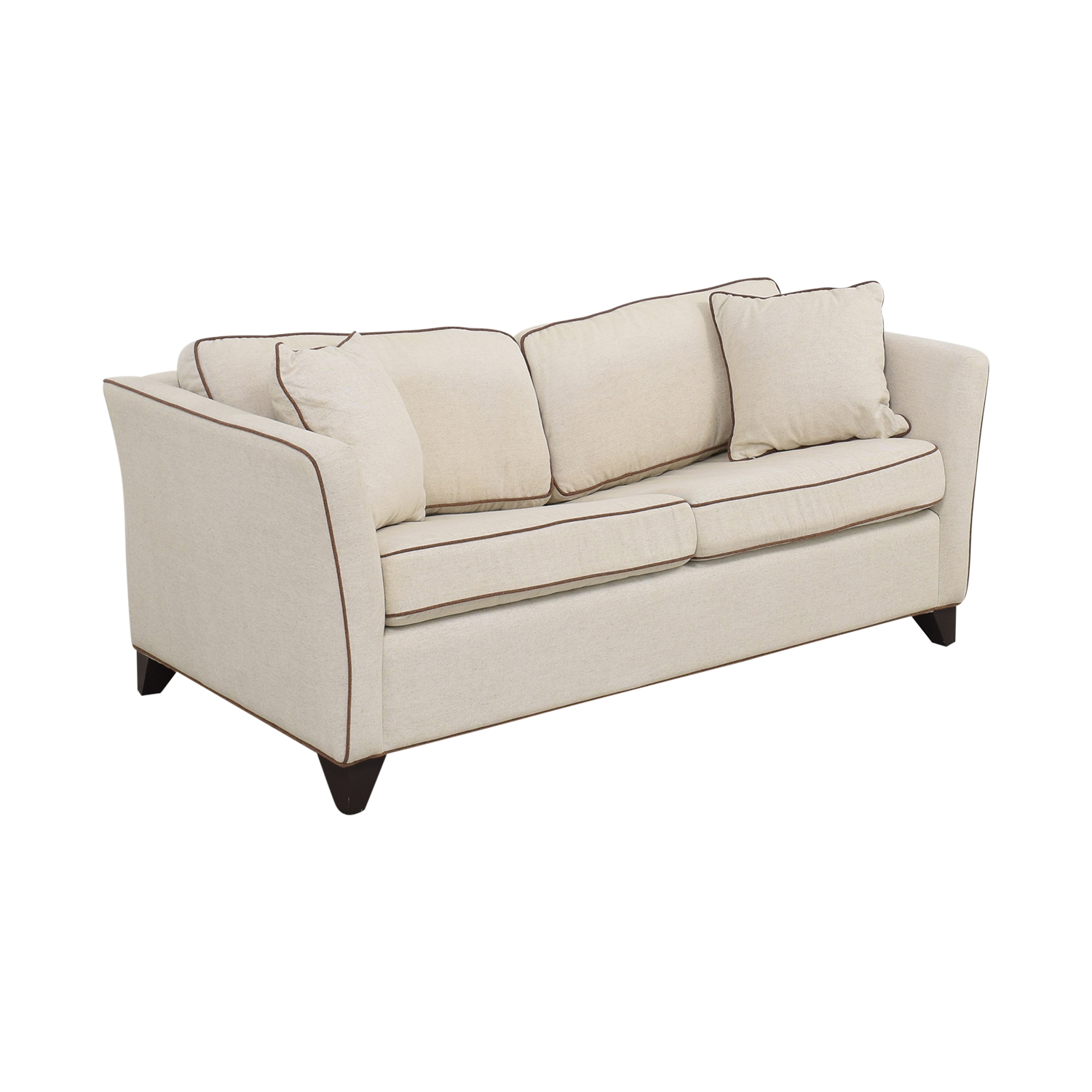 buy Carlyle Sandy Sofa Bed Carlyle Sofas