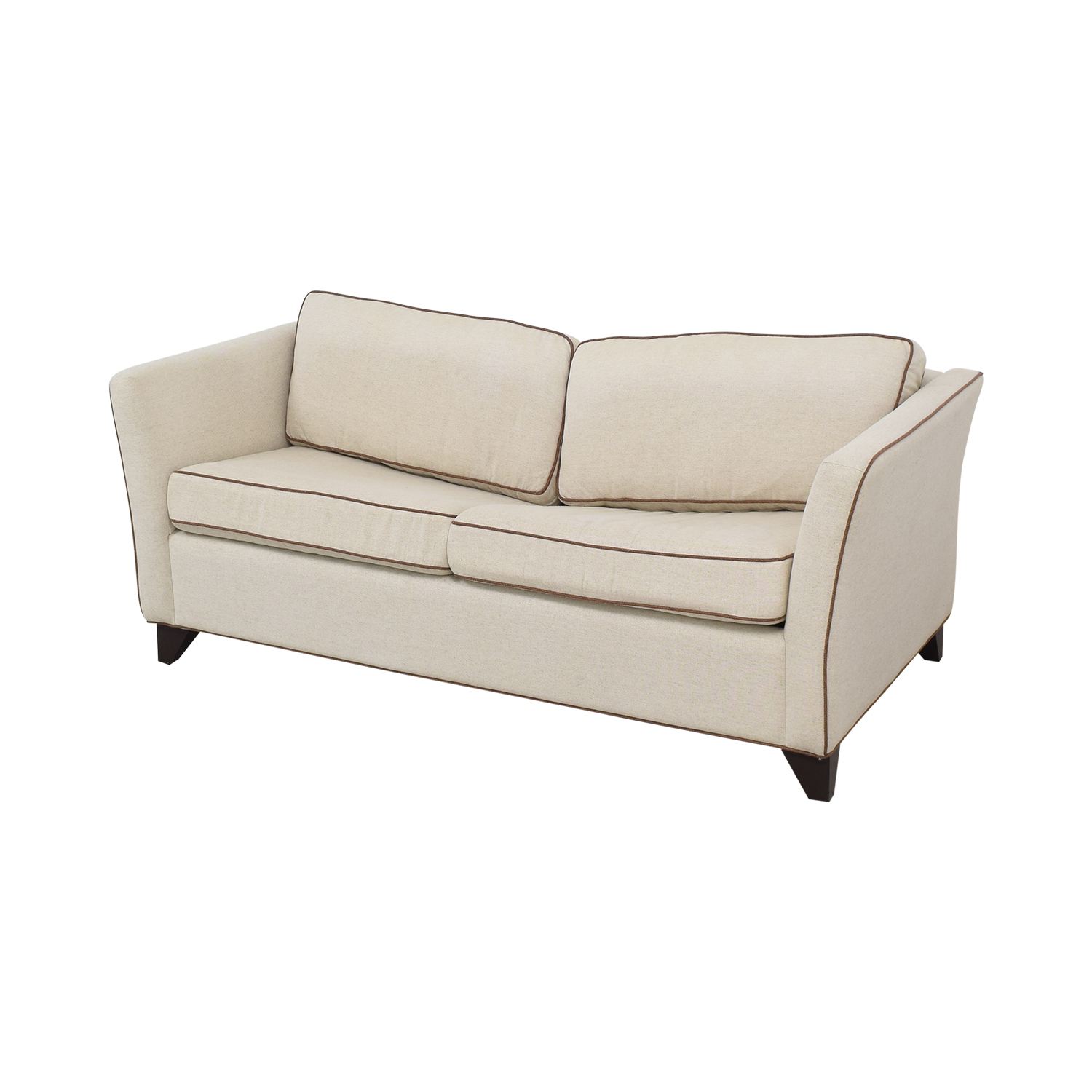 Carlyle Carlyle Sandy Sofa Bed nyc