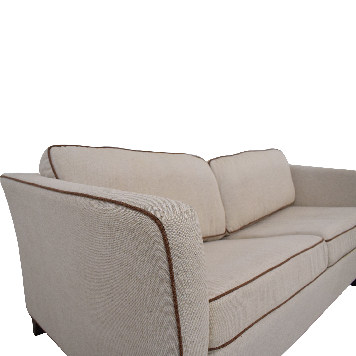 79 Off Carlyle Carlyle Sandy Sofa Bed Sofas