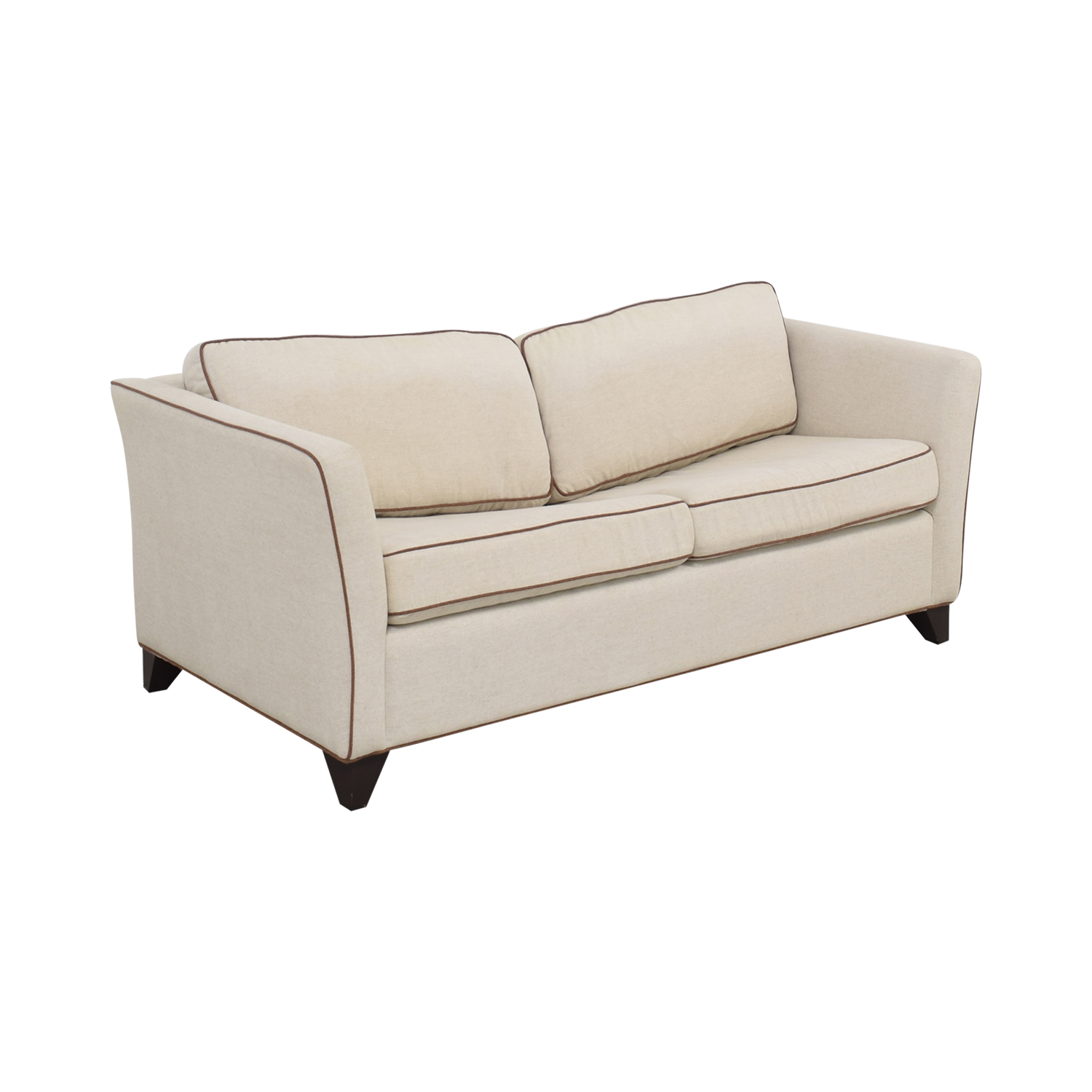 Carlyle Sandy Sofa Bed