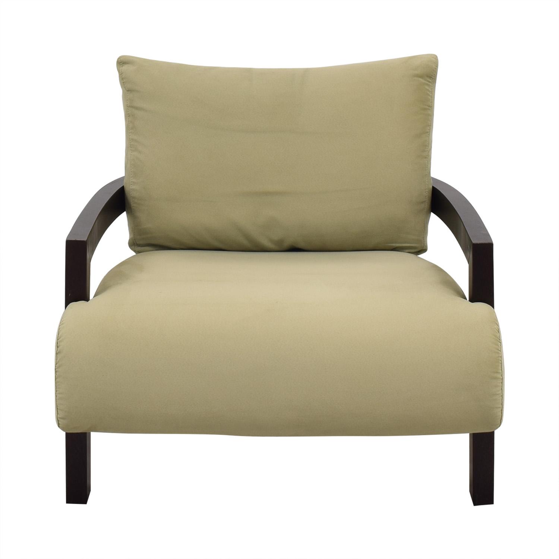 shop Nicoletti Home Nicoletti Home Accent Chair online