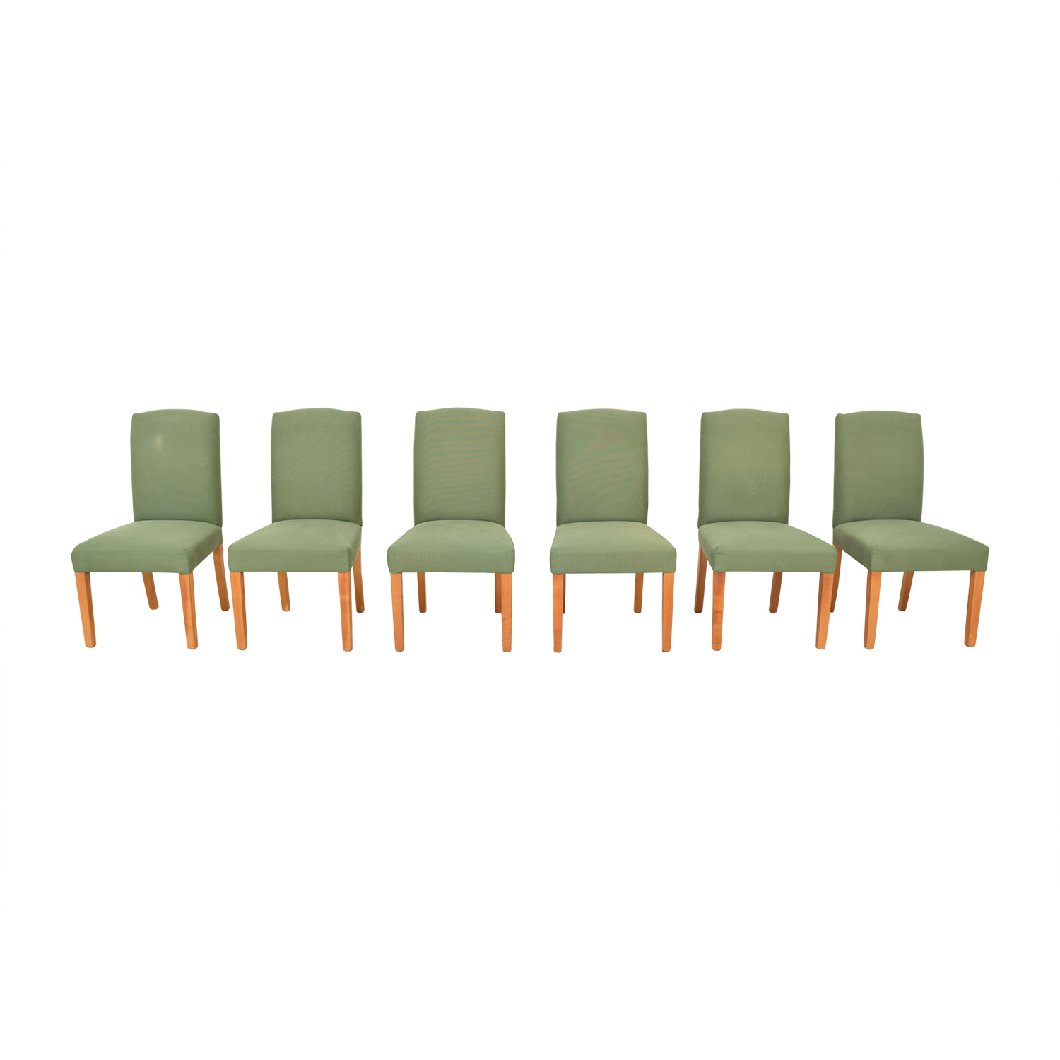 buy Parsons Style Dining Chairs