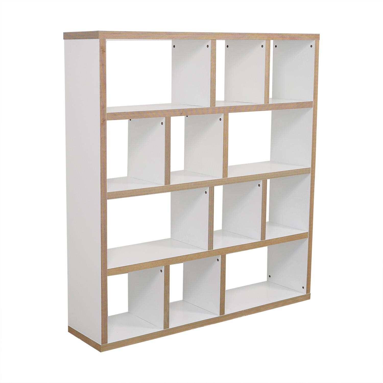 Tema Tema Berlin Bookcase for sale