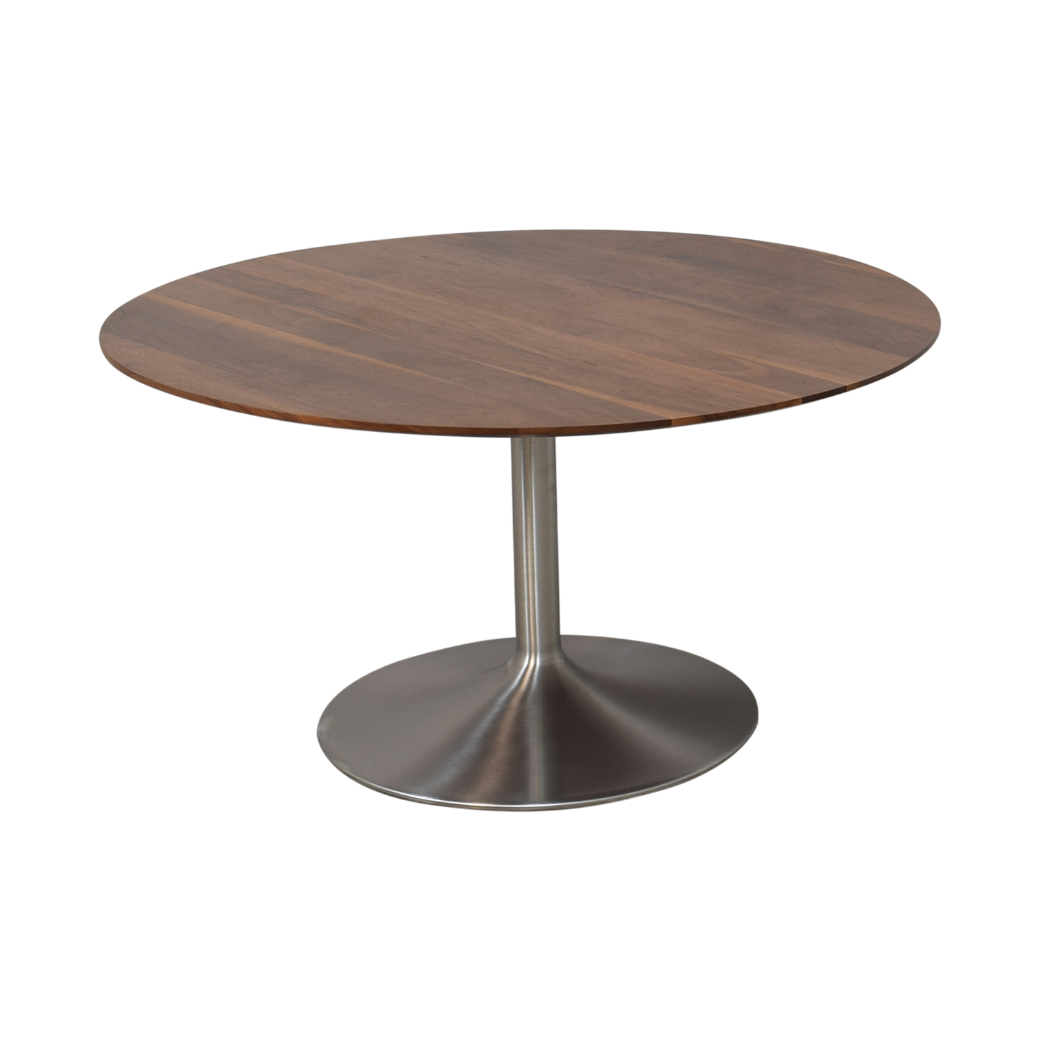 Room & Board Room & Board Aria Round Dining Table coupon