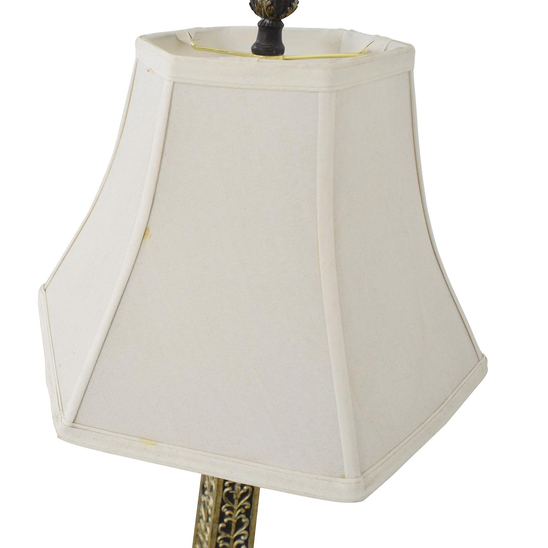 buy  Table Lamp online