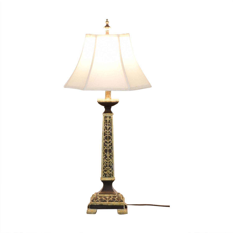 buy Table Lamp  Decor