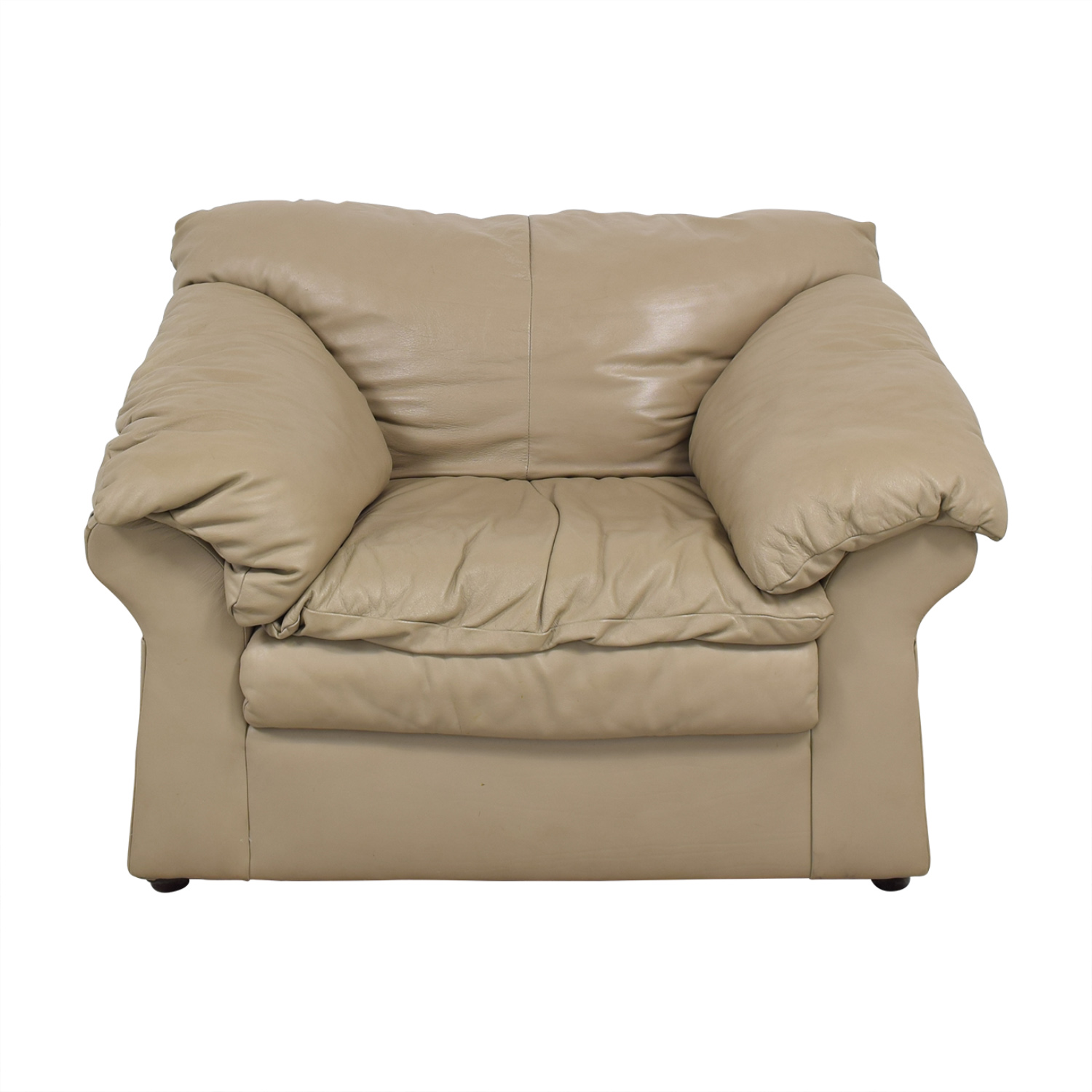 buy Pillow Top Accent Chair