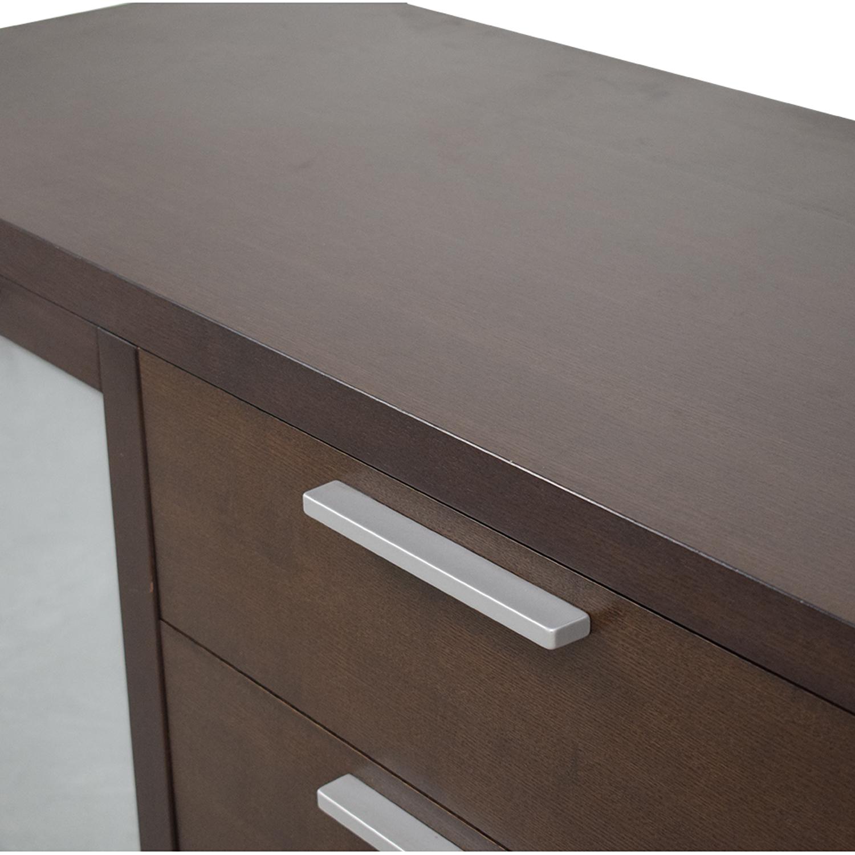 buy Calligaris Modern Buffet Cabinet Calligaris Storage