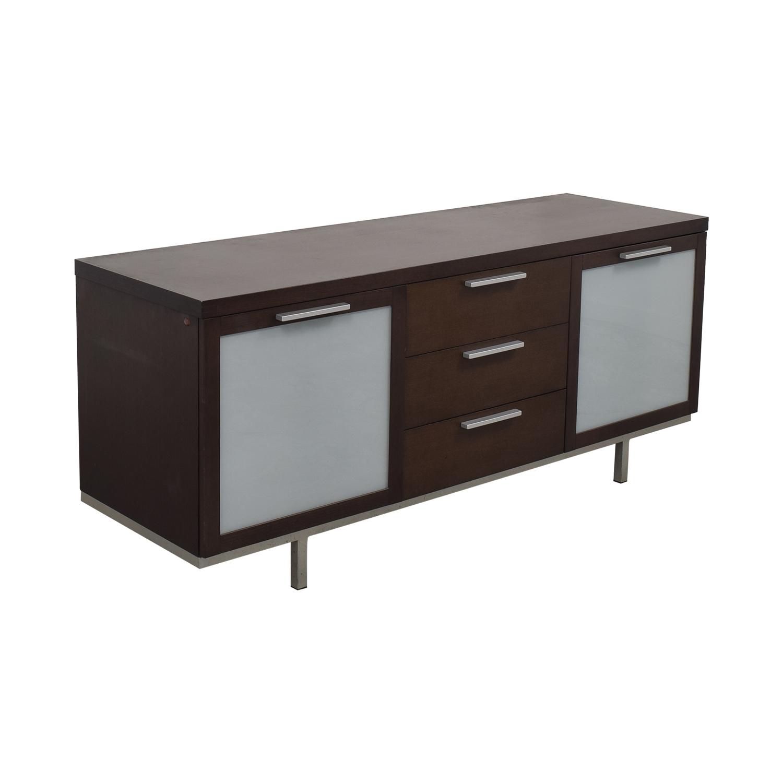 Calligaris Calligaris Modern Buffet Cabinet on sale