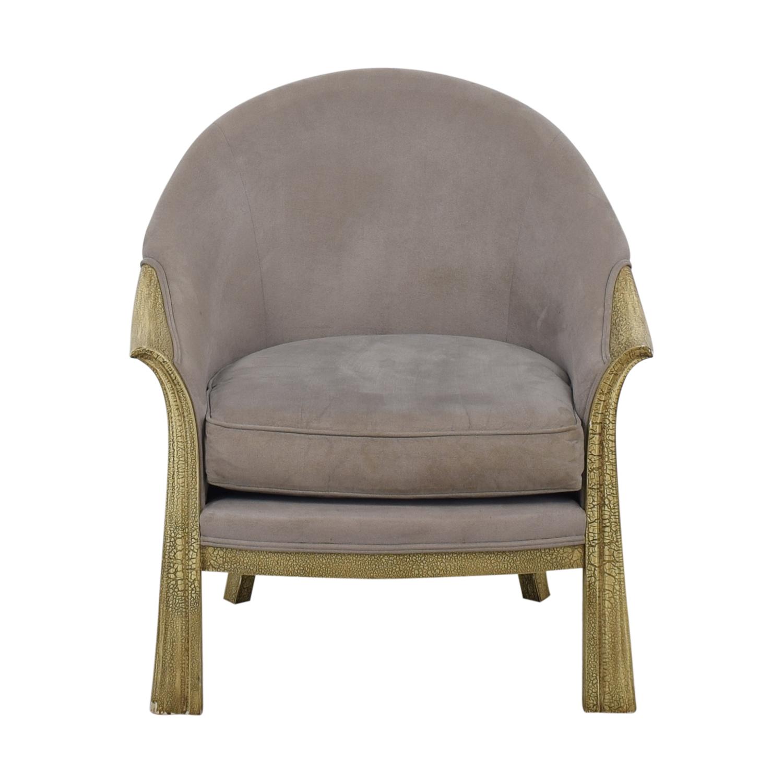 Interior Crafts Interior Crafts Deco Arm Chair price