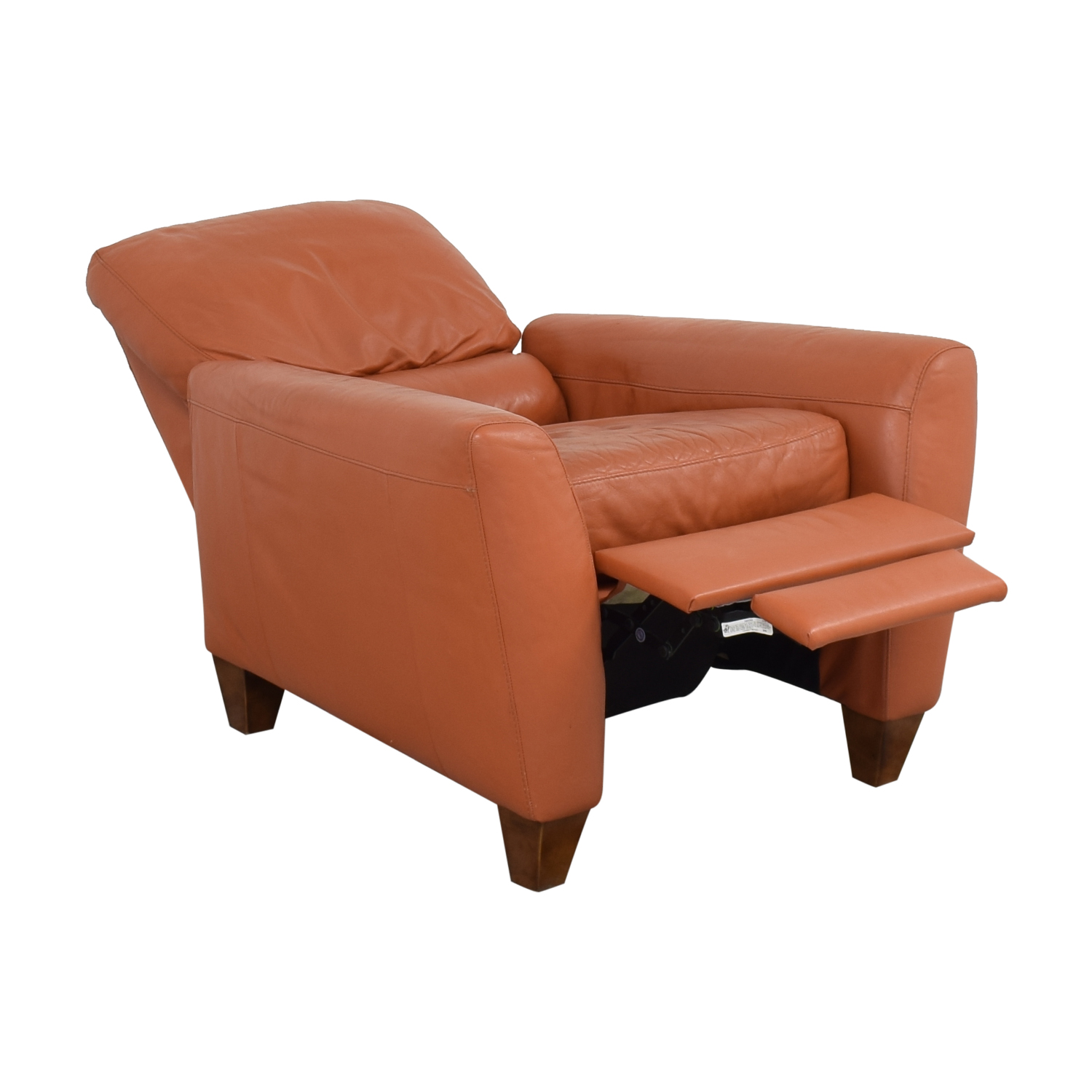 Italsofa Recliner / Chairs