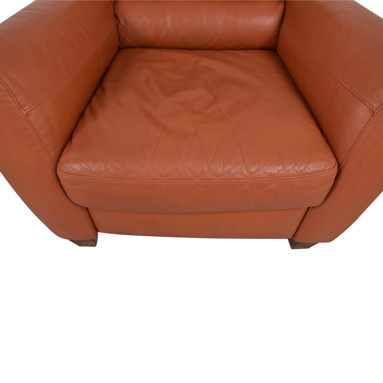 shop Italsofa Recliner Italsofa Chairs