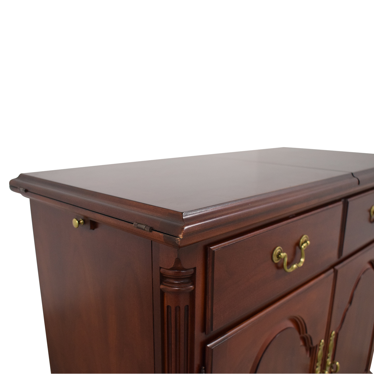 Thomasville Buffet Server / Storage