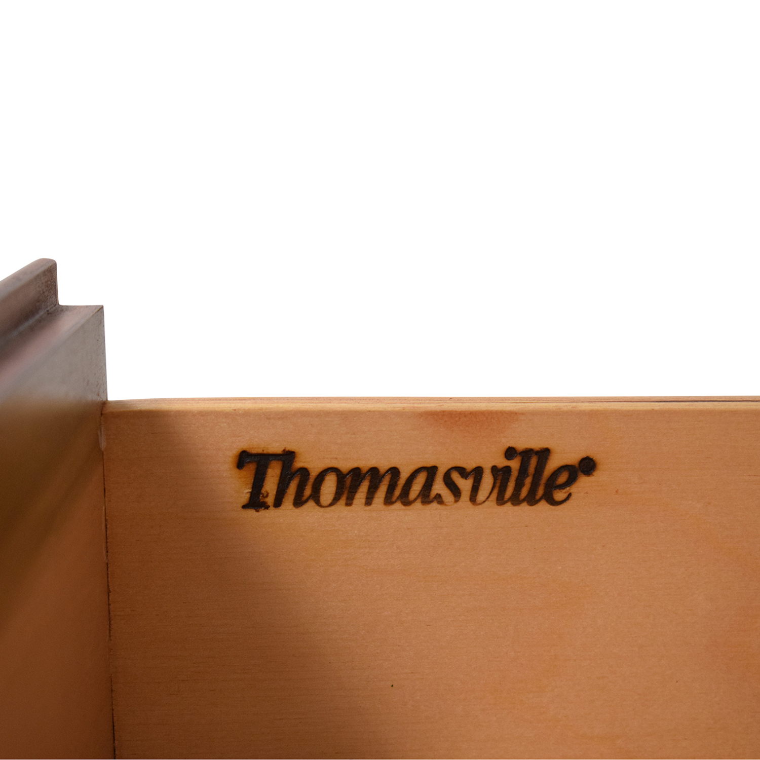 Thomasville Thomasville Buffet Server price