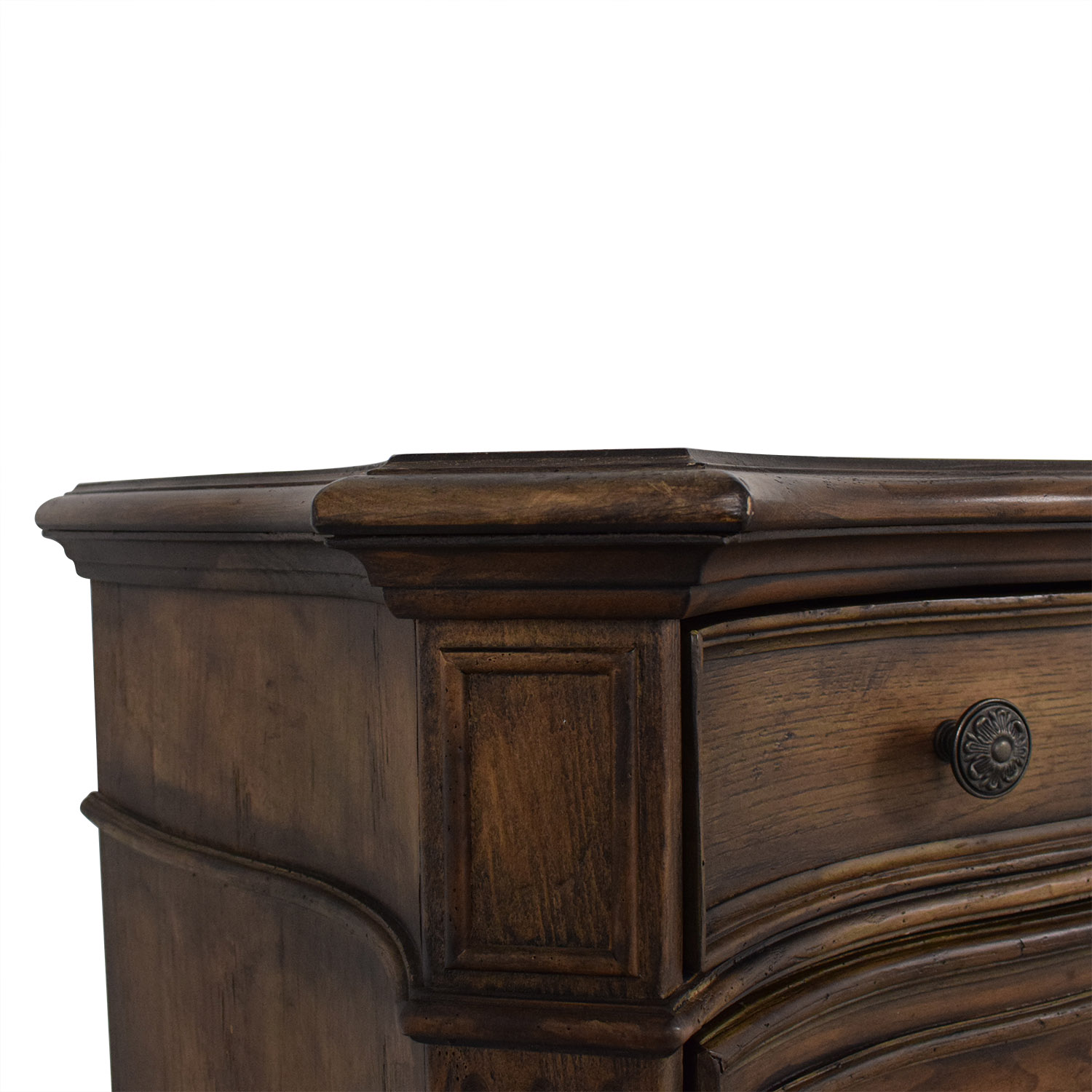 Hooker Furniture Hooker Furniture Rhapsody Five Drawer Chest discount