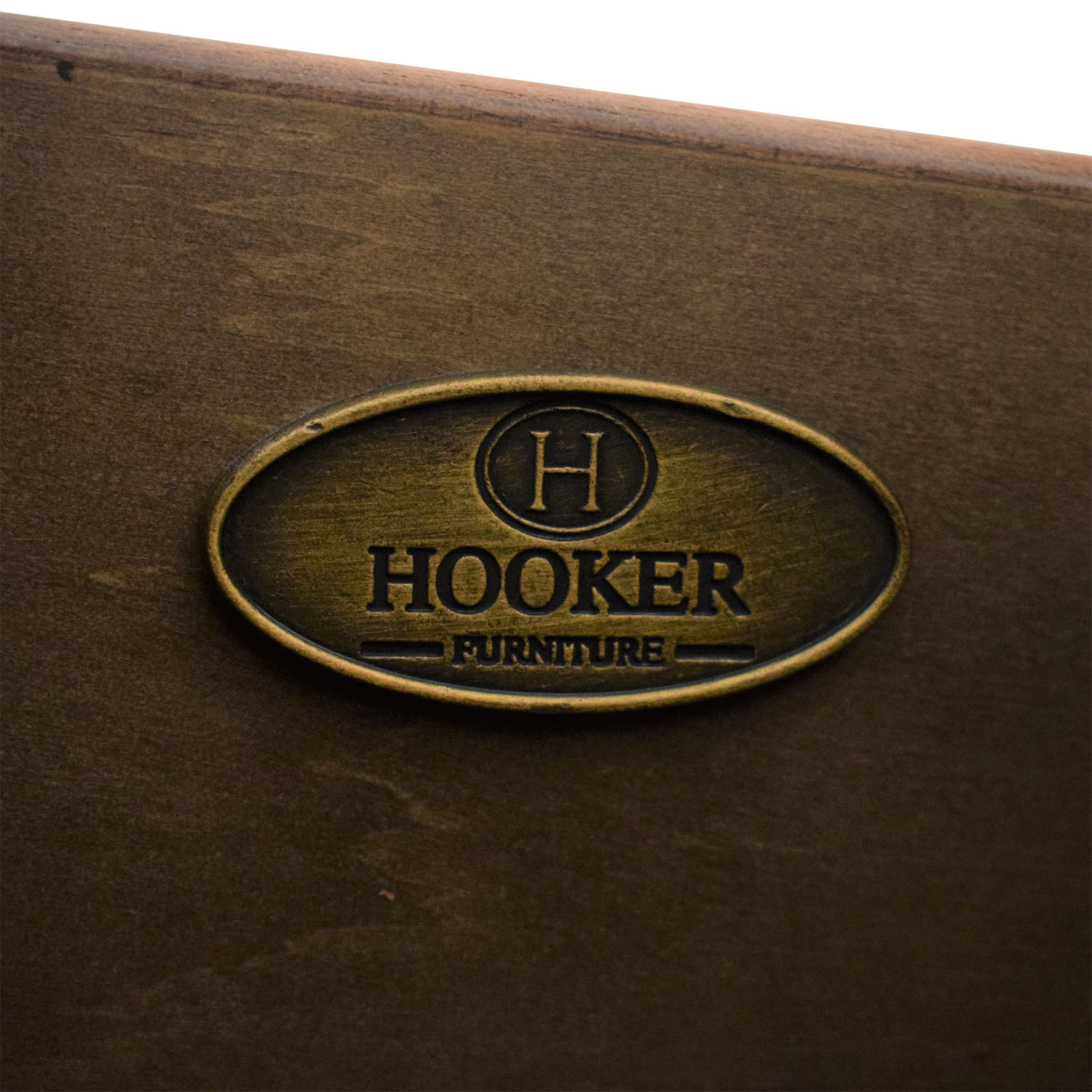 shop Hooker Furniture Rhapsody Five Drawer Chest Hooker Furniture