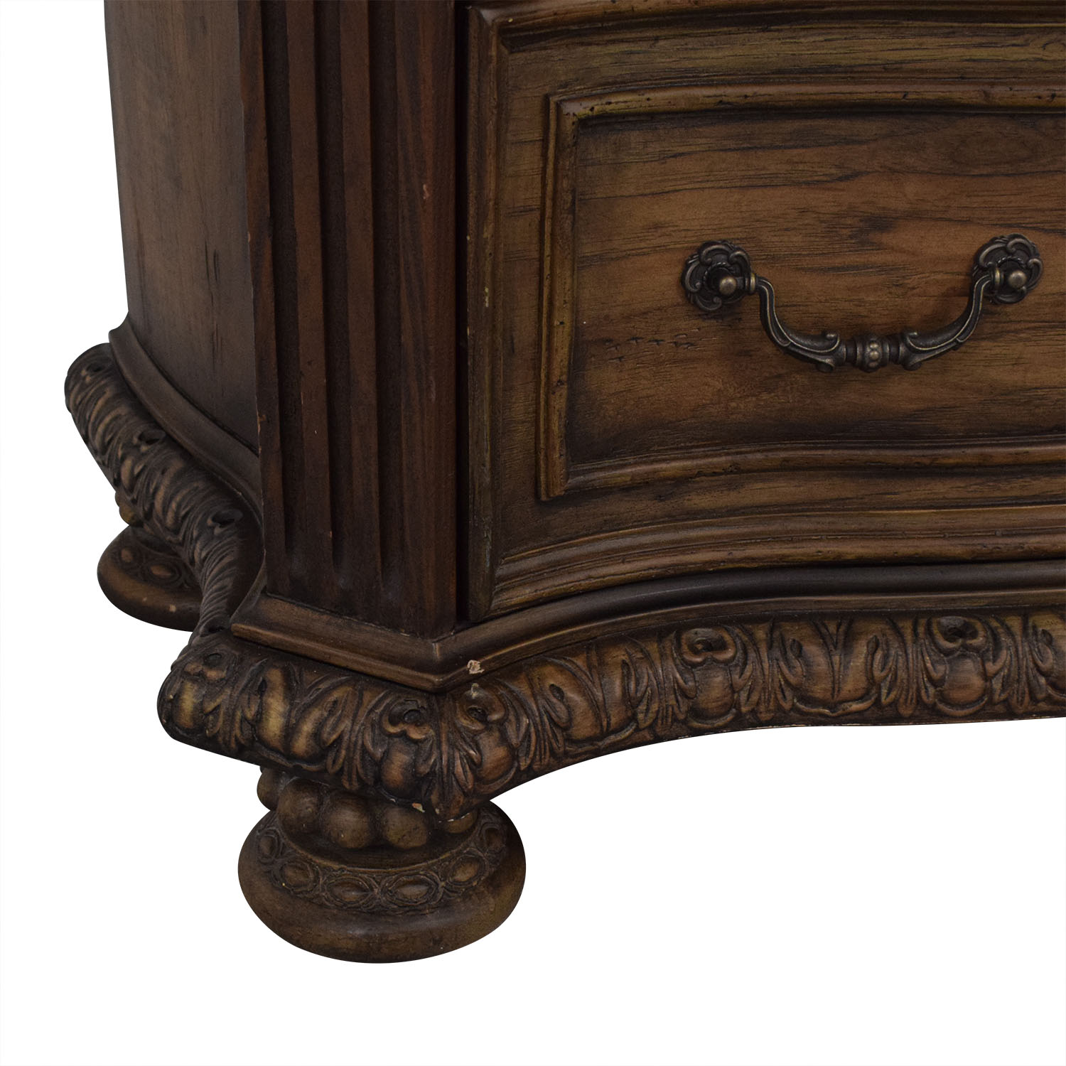 Hooker Furniture Hooker Furniture Rhapsody Five Drawer Chest ma
