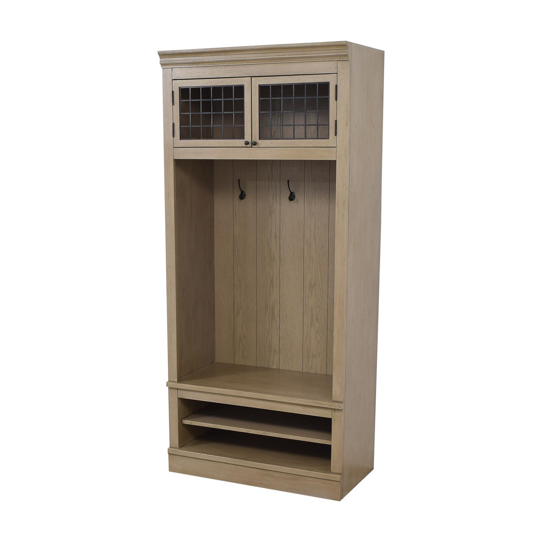 Ballard Designs Ballard Beacham Entry Cabinet price