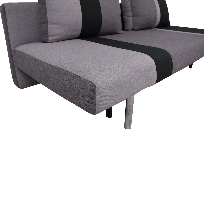 Innovation Living Convertible Sleeper Sofa / Sofas