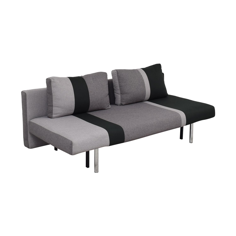 shop Innovation Living Innovation Living Convertible Sleeper Sofa online