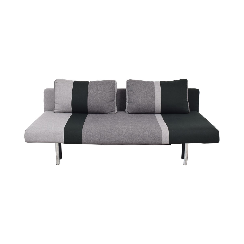 Innovation Living Convertible Sleeper Sofa / Sofa Beds
