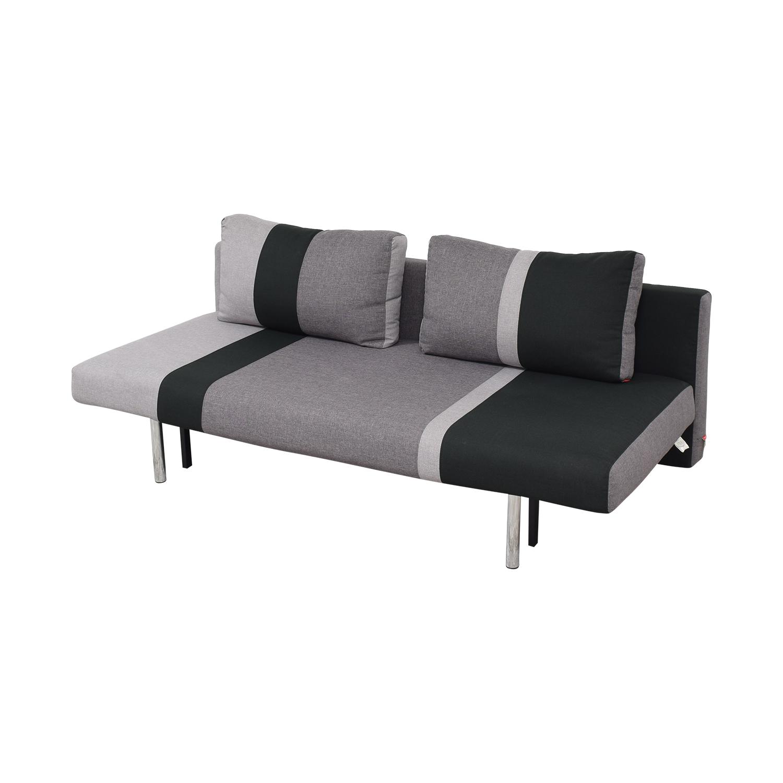 buy Innovation Living Convertible Sleeper Sofa Innovation Living Sofa Beds