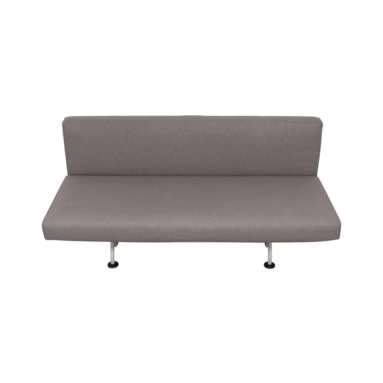 35 Off Tacchini Sliding Sofa Bed Sofas