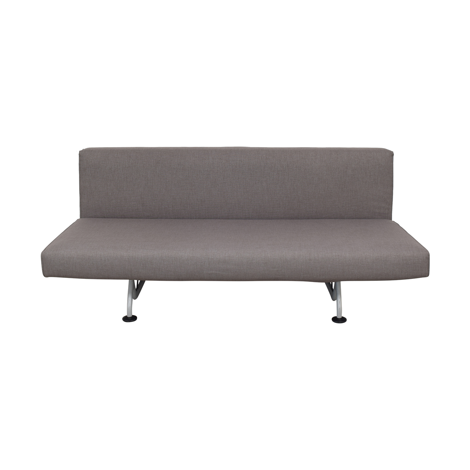 buy Tacchini Sliding Sofa Bed Tacchini Sofa Beds