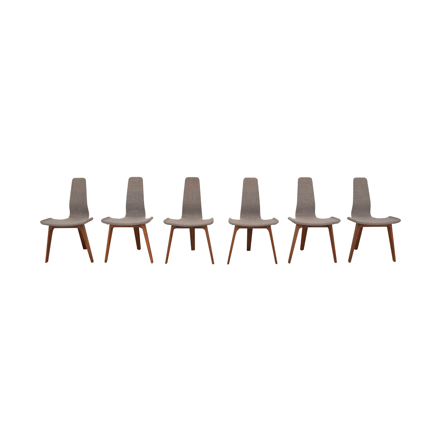 buy DDC Dining Chairs DDC Chairs