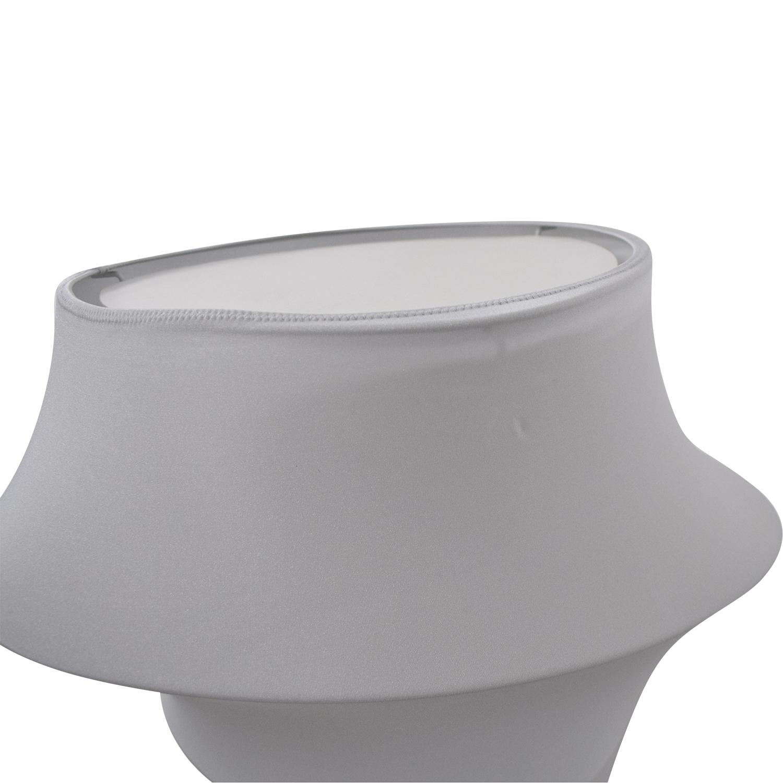Calligaris Cygnus Table Lamp / Lamps