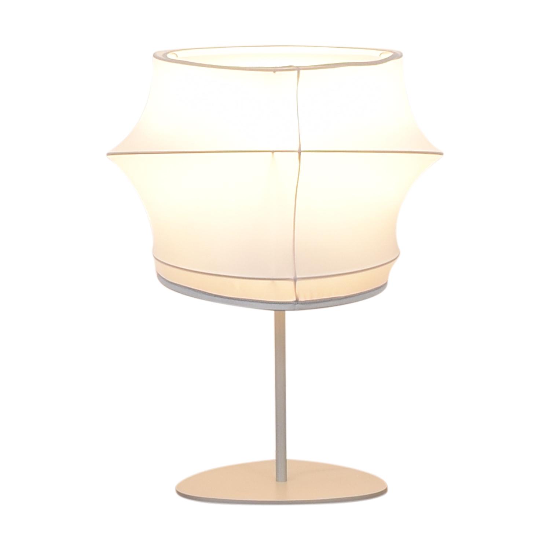Calligaris Calligaris Cygnus Table Lamp Lamps