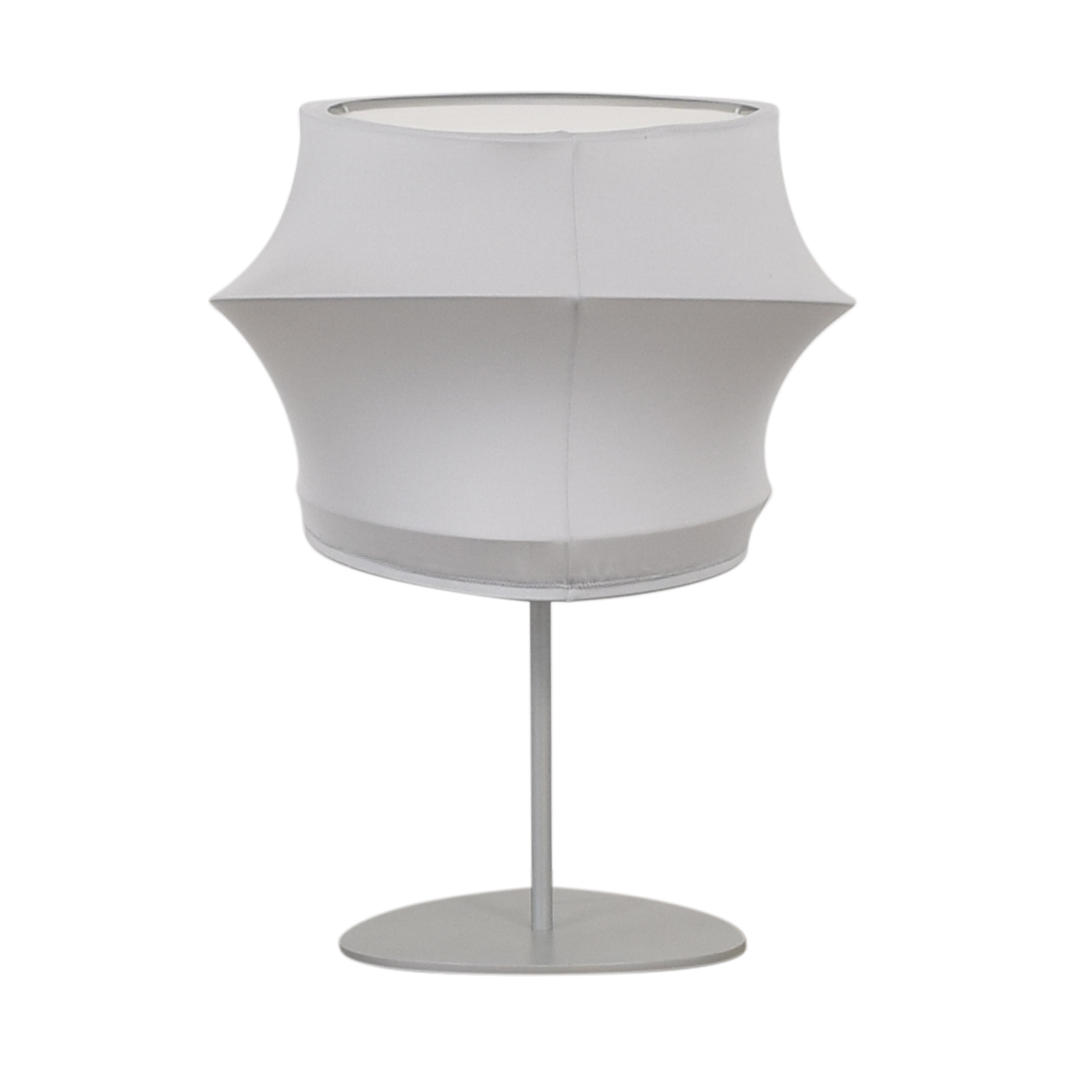 Calligaris Cygnus Table Lamp sale