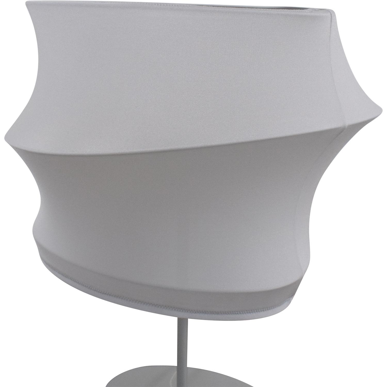 shop Calligaris Calligaris Cygnus Table Lamp online