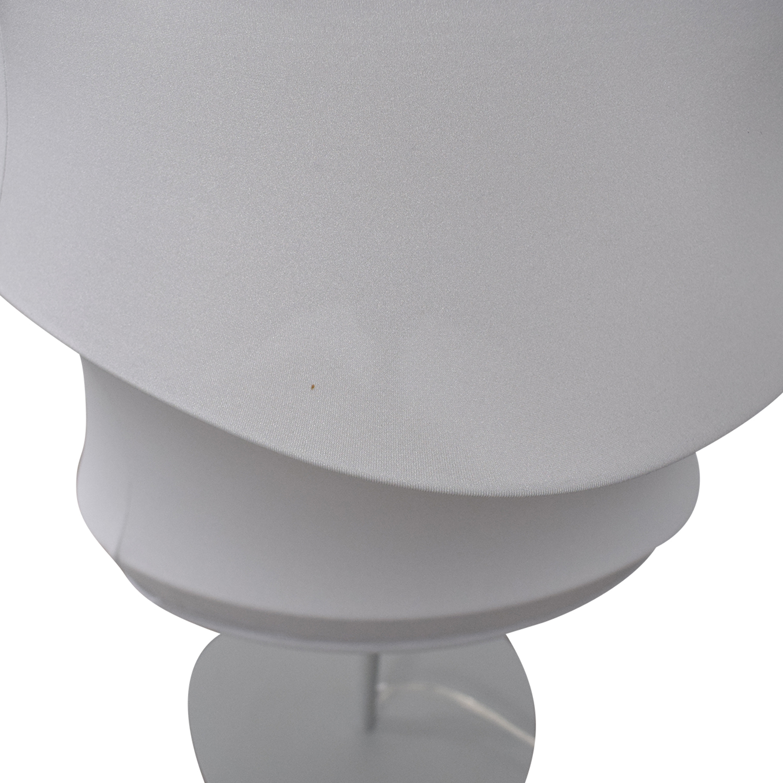 Calligaris Calligaris Cygnus Table Lamp used