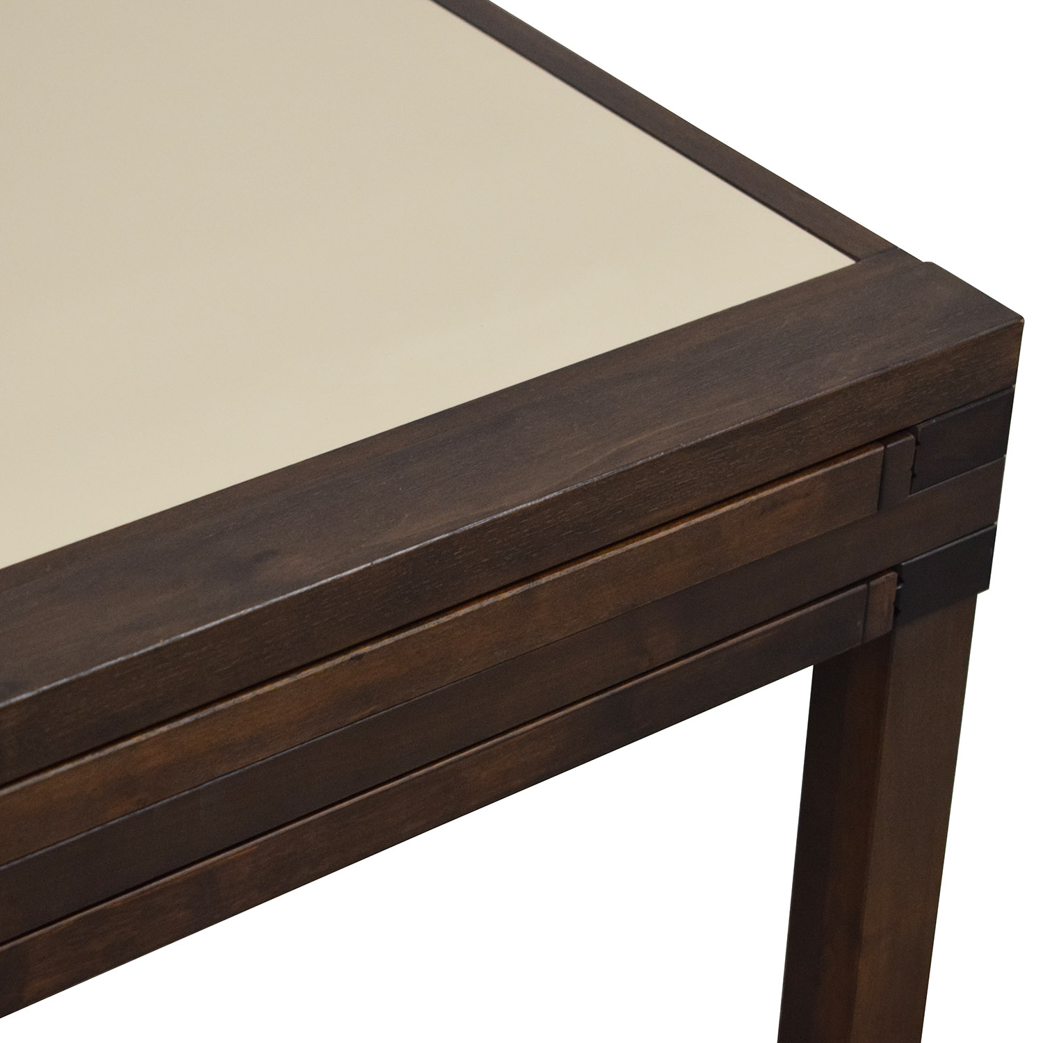 Design Within Reach Design Within Reach Extendable Coffee Table used