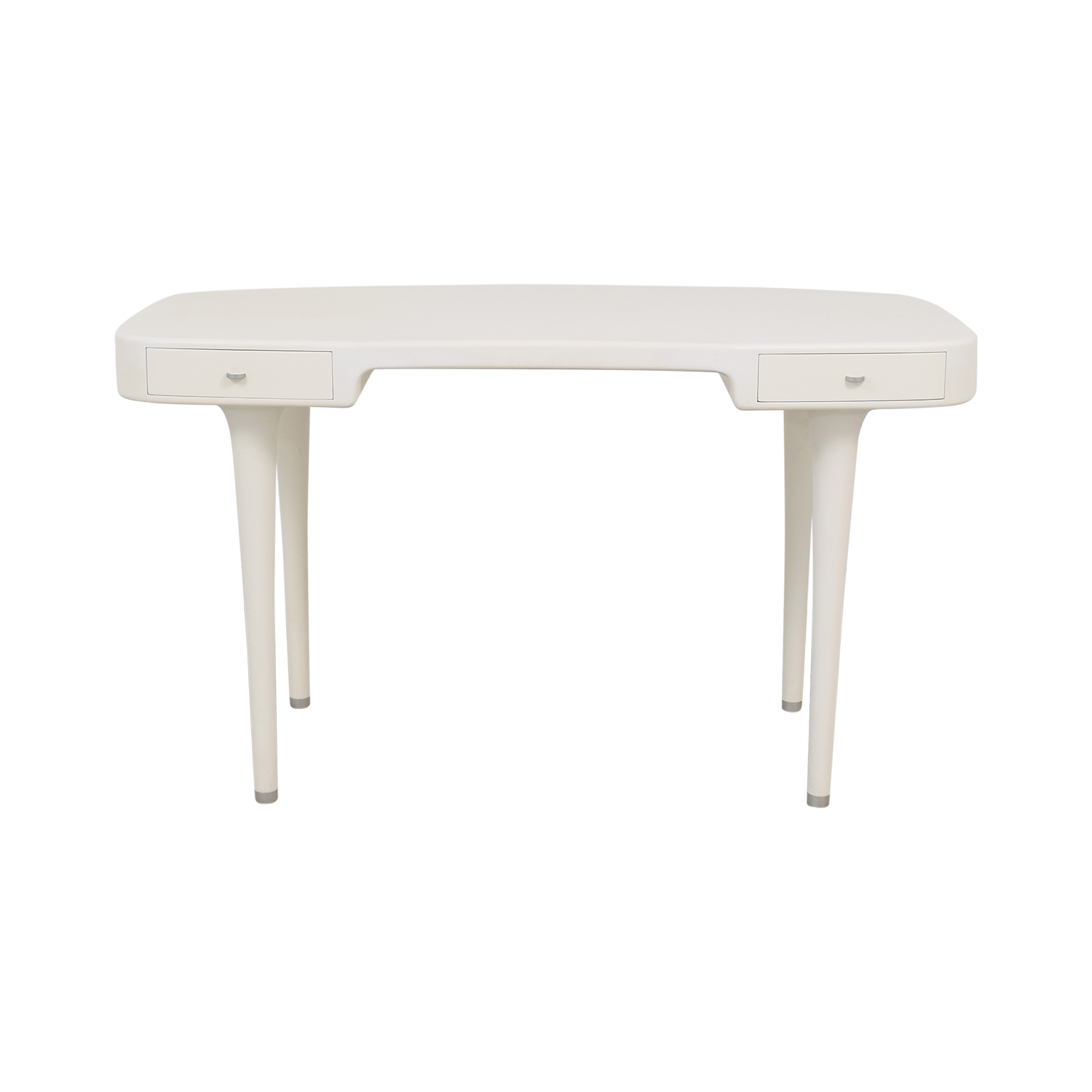 Cappellini Capellini Riga Desk by Marc Newson