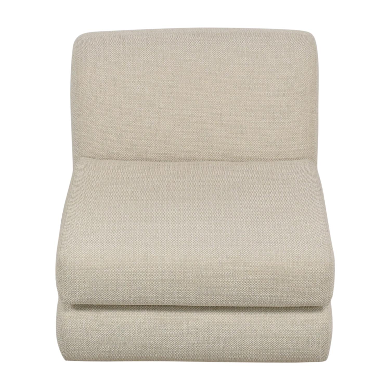 shop Steve Chase Slipper Chair Steve Chase Furniture