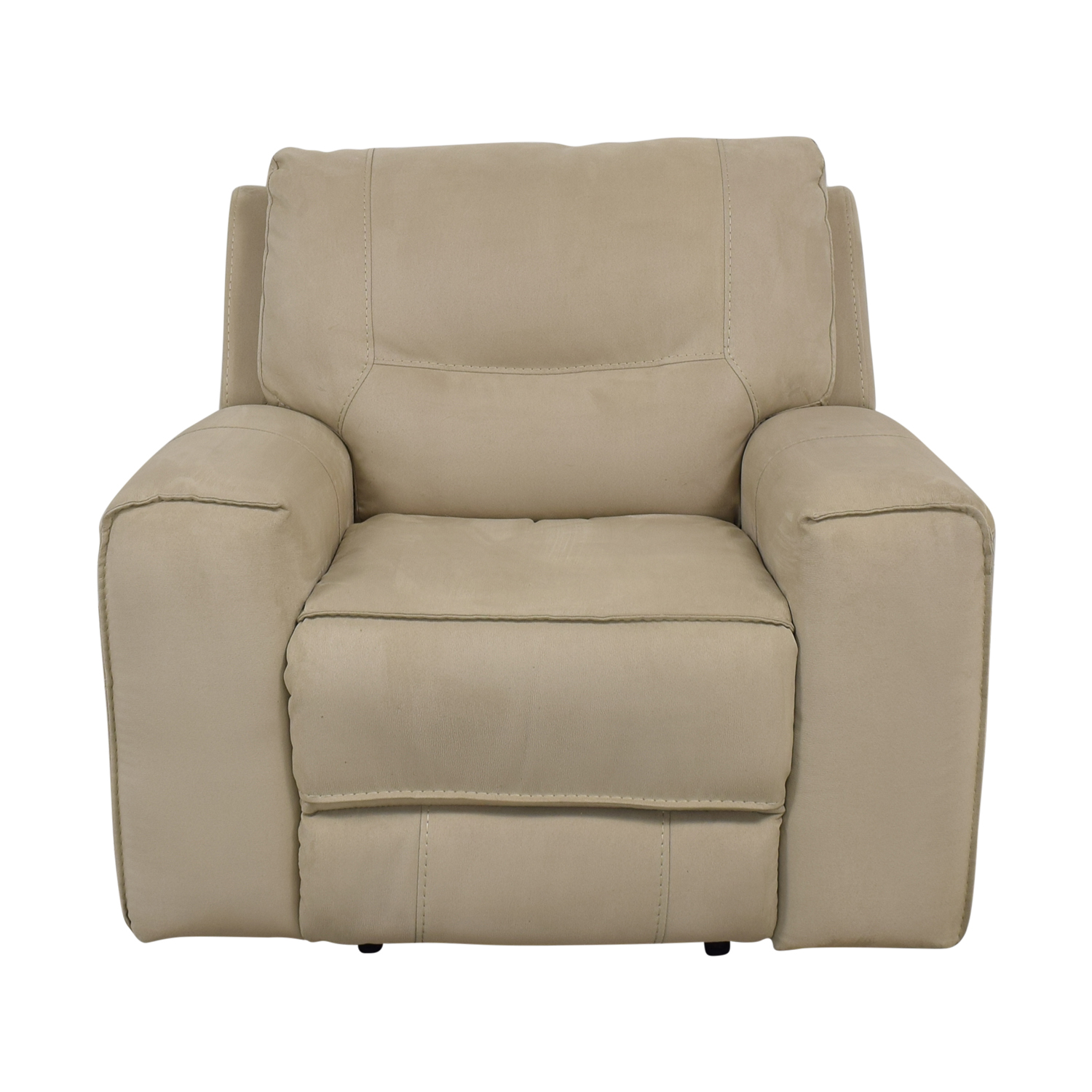 buy Macy's Power Recliner Chair Macy's