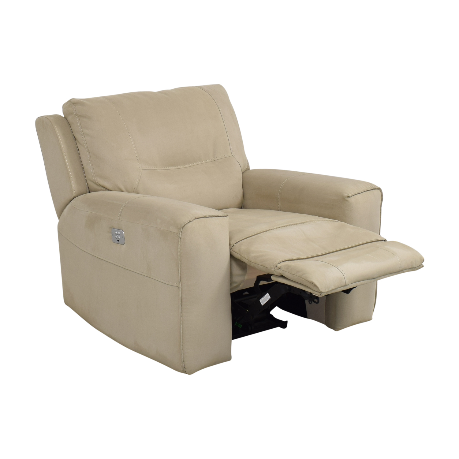 shop Macy's Power Recliner Chair Macy's Chairs