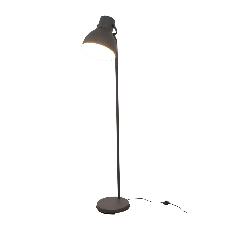 Raymour And Flanigan Floor Lamps | Floor Matttroy