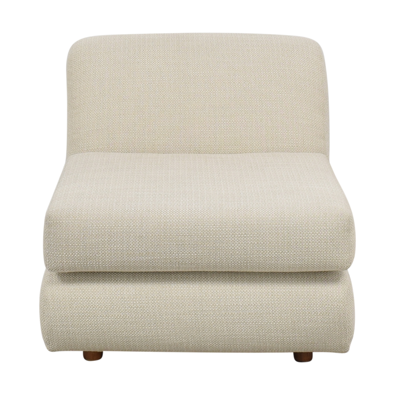 Steve Chase Furniture Steve Chase Slipper Chair ma