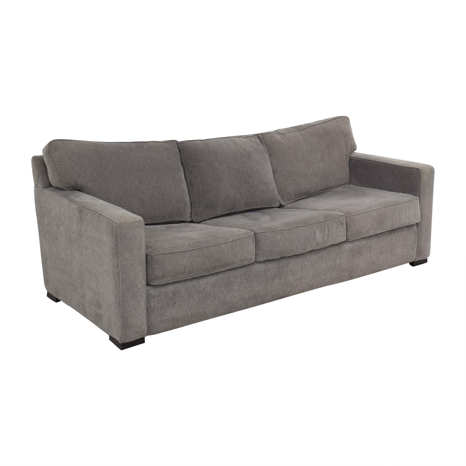 buy Macy's Radley Queen Sleeper Sofa Macy's Sofa Beds