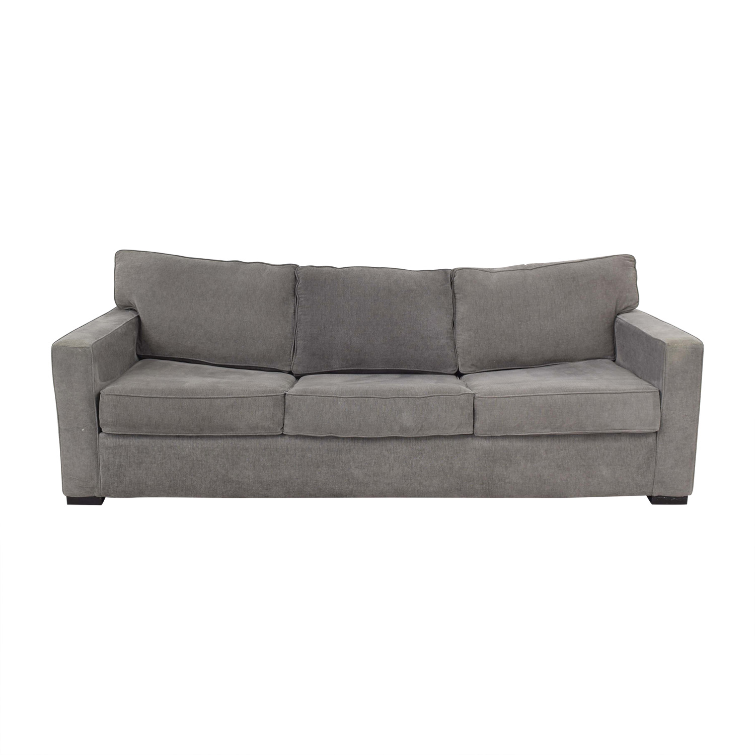 Macy's Macy's Radley Queen Sleeper Sofa ma