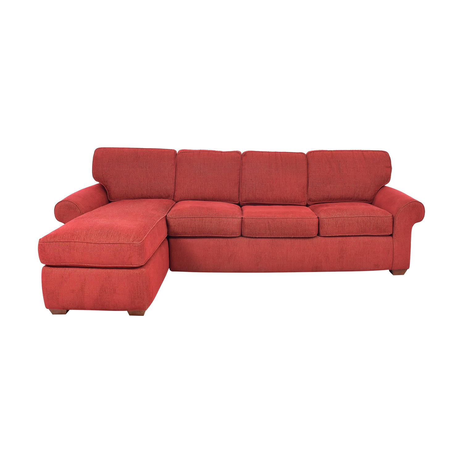 buy  Chaise Sectional Sofa online