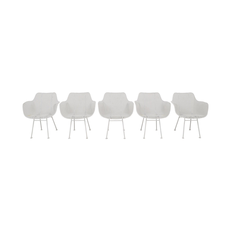 shop ABC Carpet & Home Lounge Chairs ABC Carpet & Home