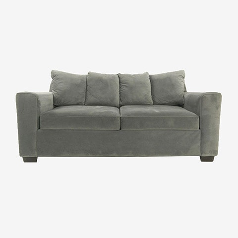 Sofa second hand new2you furniture second hand sofas sofa for Used furniture online