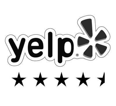Read Kaiyo Reviews on Yelp Kaiyo - Sell used furniture
